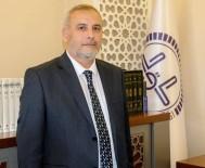 EK KONTENJAN - Erzincan'da İlk Hac Kafilesi 7 Ağustos'ta Yola Çıkacak
