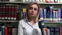 ÇOCUK İSTİSMARI - 'İnternet oyunları çocuk istismarını artırıyor'