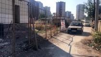 KıLıÇARSLAN - Konya'da Şüpheli Ölüm