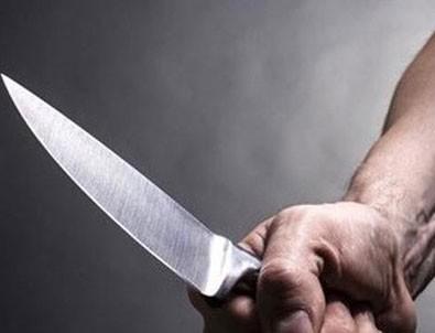 Malatya'da dehşet! Meslektaşını, boğazını keserek öldürdü