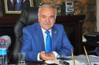 EMEKLİLİK YAŞI - Sözütek'ten Esnafa 'Ucuz İhya Fırsatı' Uyarısı