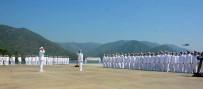 SAVAŞ GEMİSİ - TCG Gediz, NATO Kapsamındaki Görevini Tamamlayarak Yurda Döndü