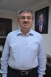 AK Parti Milletvekili Yurdunusven Bedelli Askerlikle İlgili Konuştu