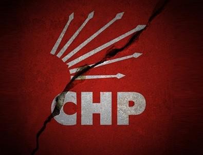 Altaylı CHP'yi yerden yere vurdu