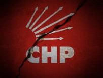 FATİH ALTAYLI - Altaylı CHP'yi yerden yere vurdu