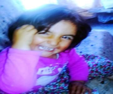 Anne Babası İle Birlikte 5 Kişinin HTS Kayıtları İncelemede