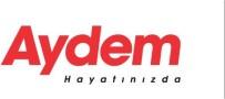 İŞLEM ÜCRETİ - Aydem'den Bodrum Çarşı'da Yeni Müşteri İlişkileri Merkezi