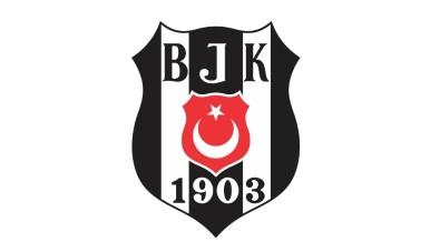 Beşiktaş, Harun Tekin İçin İlk Teklifini Yaptı
