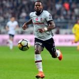 LENS - Beşiktaş'ta Lens rüzgarı