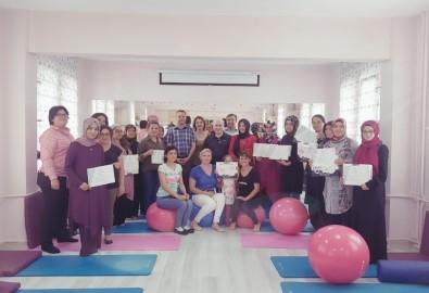 Bolu'da, Normal Doğum Seferberliği Başlatıldı