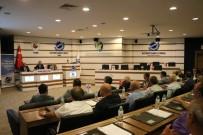 KALİFİYE ELEMAN - Büyüksimitçi Açıklaması 'Ciddi Bir Değişim Ve Dönüşüme İhtiyacımız Var'