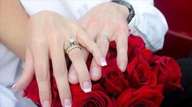 Evlilikler De Aile Müdahalesine Dikkat