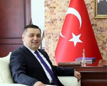 Hakim Muhammed Yavuz, Yargıtay 16. Ceza Dairesi'nde Görev Yapacak