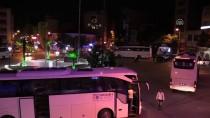 'Haydi Karacabey Çanakkale'ye' Projesi