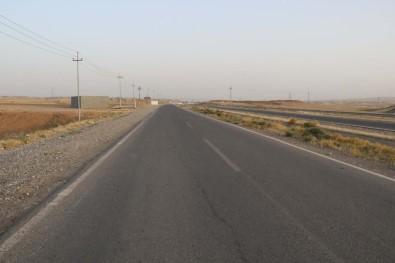Iraklıları 'Ölüm Yolu'ndan Kurtaracak Anlaşma Yapıldı