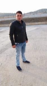 Karpuzlu'da Kaza, 24 Yaşındaki Genç Hayatını Kaybetti