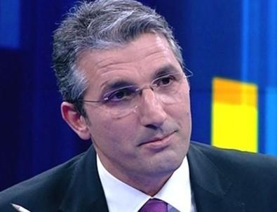 Nedim Şener'den CHP'li isme kapak