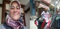 Ordu'da Tüpgazdan Zehirlenen 2 Kişi Hayatını Kaybetti