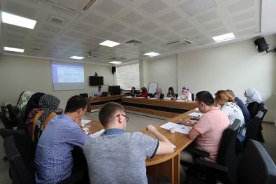 Rize'de 'İntiharı Önleme Yerel Eylem Planı Çalıştayı'