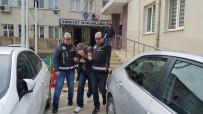 SAHTE DİPLOMA - Sahte Profesöre 335 Yıl Hapis Talebi