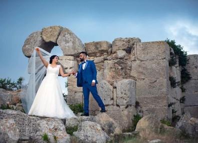 Samandağ Adeta Doğal Fotoğraf Stüdyosu