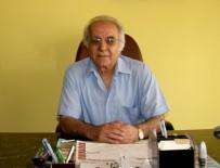 İMTİYAZ - Sungurlu'nun Sesi Gazetesi 49 Yaşında