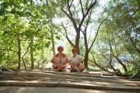 Turistlerin Yeni Gözdesi Kayaarası Kanyonu