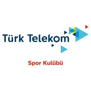 Türk Telekom'a Genç Guard Takviyesi