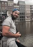 BEŞEVLER - Üniversite Öğrencisi Genç Kamyonetle Çarpışarak Hayatını Kaybetti