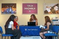 SELÇUK YAŞAR - Üniversite Tercih Heyecanı Başladı