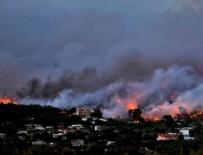 YUNANİSTAN BAŞBAKANI - Yunan basınından çarpıcı iddia