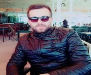 EMNIYET KEMERI - 2 Kişinin Öldüğü Kazada Alkollü Otomobil Sürücüsüne 7,5 Yıl Hapis