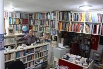 OSMANLıCA - Cumhurbaşkanı Erdoğan'ın 'Millet Kıraathanesi' Projesi Onu Harekete Geçirdi