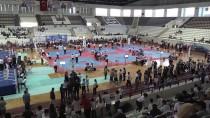 ULUSLARARASI OLİMPİYAT KOMİTESİ - Dünya Ve Avrupa Kick Boks Şampiyonaları Türkiye'de Yapılacak