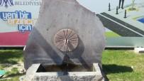 Erzincan Belediyesi Su Kültürünü Yaşatmaya Devam Ediyor