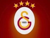 UÇAK BİLETİ - Galatasaray'da yeni sözleşme dönemi