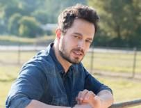 MURAT BOZ - 'İdam'a bir destek de Murat Boz'dan