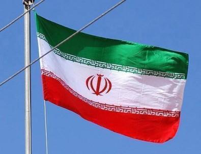 İran Instagram'ı yasaklayacağını duyurdu