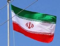 INSTAGRAM - İran Instagram'ı yasaklayacağını duyurdu