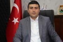 İşkur Nevşehir'de 6 Ayda 800 Kişiye İstihdam Sağladı