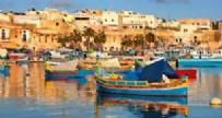 Malta'nın En İyi Dil Okulları
