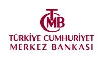 ET ÜRÜNLERİ - Merkez Bankası enflasyonun sebeplerini açıkladı