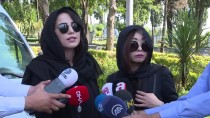 EDIRNEKAPı - Naim Süleymanoğlu'nun Mezarı DNA Testi İçin Açılıyor