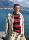 ÖZEL DERS - Öğrencilerine Cinsel İstismarda Bulunduğu İddia Edilen Öğretmene 31 Yıl Hapis
