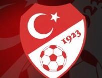 SÜLEYMAN SEBA - TFF yeni sezonun adını açıkladı