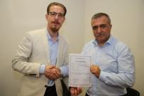 ALI ÇELIK - Tokat'a 20 Milyon Dolarlık Suudi Yatırımı