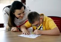 PAZAR ALIŞVERİŞİ - Türkiye'nin İlk Mola Evleri Hizmete Başladı