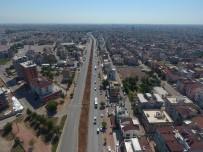 ÜNİVERSİTE HASTANESİ - Antalya'nın En Büyük Projesinde Çalışmalar Hızla İlerliyor