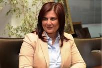 ÖZLEM ÇERÇIOĞLU - Başkan Çerçioğlu'ndan CHP Lideri Kılıçdaroğlu'na Destek