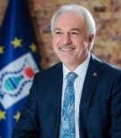 Başkan Kamil Saraçoğlu'ndan Kütahyaspor'a Sosyal Tesis Müjdesi